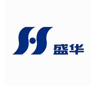 河北省著名商标_盛华